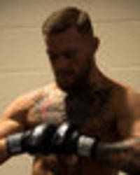 exclusive: conor mcgregor has the power to ko floyd mayweather - mark henry