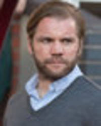mk dons appoint robbie neilson as new boss after being snubbed by steven gerrard