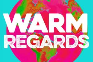 Here's the climate change podcast you didn't know you were looking for