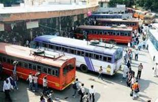 PMC decides to offer free rides to promote public transport