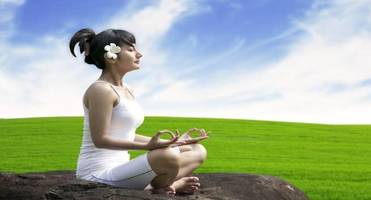 yoga made it to the unesco intangible cultural heritage list