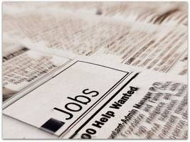 Unemployment Drops to 9-Year Low of 4.6 Percent in November Jobs Report