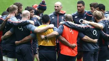 england have 'more potential' than 2003 world cup winners - dawson
