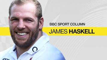 England must make Australia's lives a living hell - Haskell