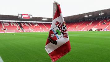 football sex abuse: southampton contact police inquiry