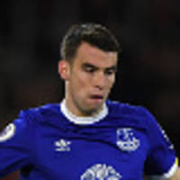 coleman hopes home comforts can lift everton