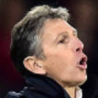 puel prefers a game every three days