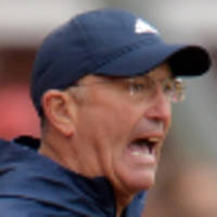 pulis disappointed with court verdict
