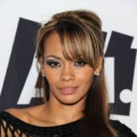 secrets out: evelyn lozada earns guest co-hosting role at 'the real'