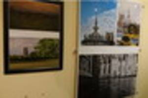 Capturing Beverley exhibition features 100 photographs of...