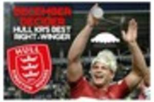 december decider: choose your favourite hull kr right-winger