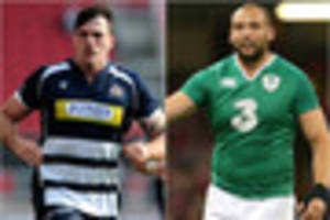 bristol's glen townson joins ealing fueling further speculation...