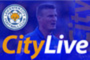 leicester city news and transfer rumours - live! ranieri wants...