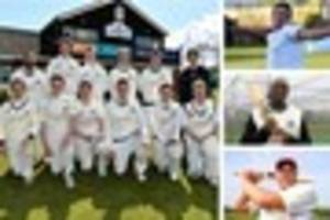 cleethorpes cc expecting big things after signing sri lanka star...