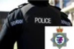 Avon and Somerset police officer tried to sabotage woman's...