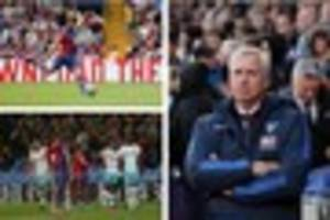 crystal palace boss reveals senior players have wanted more...