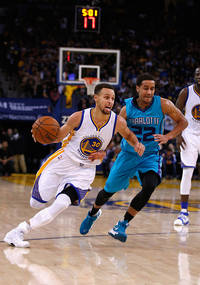 NBA Trade Rumors: Stephen Curry to Charlotte Hornets, Mario Chalmers to reunite with Lebron James in Cleveland Cavaliers