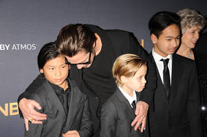 Angelina Jolie, Brad Pitt Divorce: Why 'Allied' actor not pushing custody battle right now after sad Thanksgiving