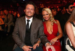 Miranda Lambert's new single an attack on Blake Shelton, Gwen Stefani? 'Misery' singer blamed for country singer's carreer downfall