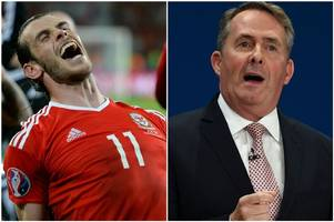 liam fox says welsh business needs a euro 2016 moment so it can thrive in a post-brexit future