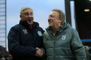 cardiff city boss neil warnock reveals plans to sign new players before aston villa match on january 2nd