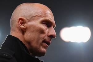 swansea city transfer tinder: who should bob bradley keep and sell in the january transfer window?