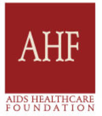 AHF UKRAINE: Access to Treatment for HIV-Infected Drug Users is an Important Step to Overcome the Epidemics of HIV and Tuberculosis in Kyiv