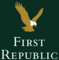 First Republic Bank Issues Notice of Redemption of Series A Preferred Shares