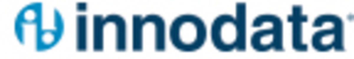 Innodata Announces Rebrand of its Media Intelligence Solutions Segment