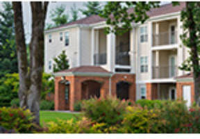 Kennedy Wilson Closes $363M of Multifamily Transactions
