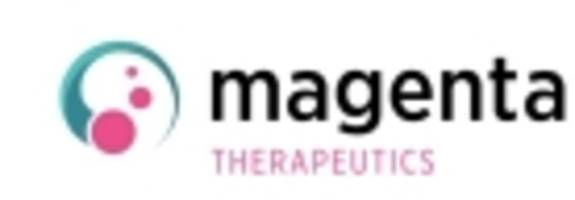 Magenta Therapeutics Cofounder David Scadden Honored at the American Society of Hematology Annual Meeting, as Scientific Founders Present New Stem Cell Biology Data