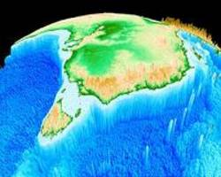 Australia's coordinates out by more than 1.5 metres: scientist