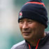 rugby: england coach eddie jones slams rival michael cheika for 'staining rugby's image'