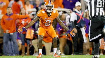 Chaos Theory: Week 14 rooting guide to total College Football Playoff controversy