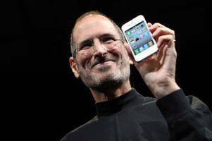 one french mayor wants to name a street after steve jobs, but his colleagues are not impressed