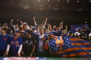 best mets players to follow on instagram
