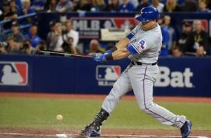 Carlos Beltran agrees to one-year deal with Houston Astros