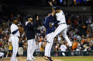 detroit tigers: new cba is good for the game & for fans
