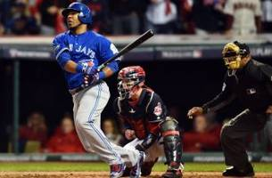 for blue jays, windows and contract balance a major factor on long deals