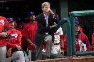 nearly time for phillies to start spending again
