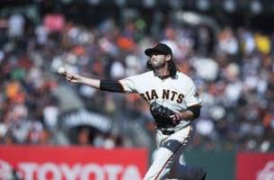 San Francisco Giants: Cory Gearrin Does In Fact Re-Sign
