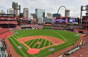 st. louis cardinals gearing up for the real moves