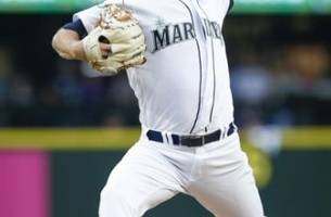 wade leblanc signs a one-year contract with the pirates