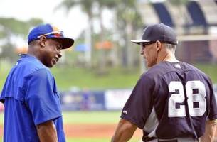 yankees offseason trade target: curtis granderson