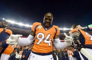 broncos' defense will need to step up down the stretch