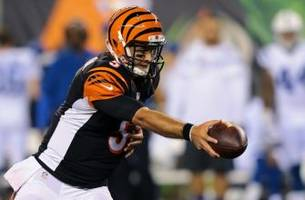 Cleveland Browns QB Solution That Nobody Talks About