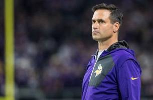 Did Mike Priefer earn an NFL head coaching job after Thursday?