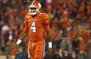 Clemson vs Virginia Tech: Live Stream, Preview and Prediction