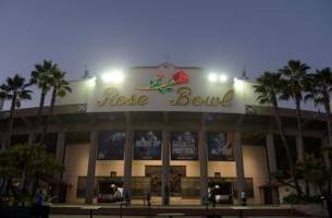 trojans react to potential usc rose bowl berth on social media