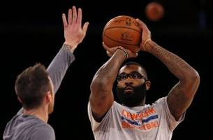 New York Knicks: Who Stepped Up Against The Minnesota Timberwolves?